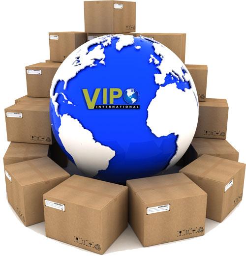 VIP-Globe-Boxes.jpg