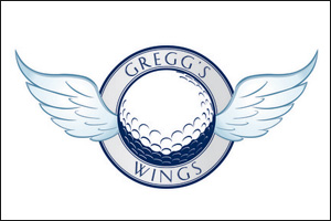 Gregg's Wings
