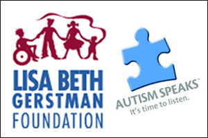 The Lisa Beth Gerstman Foundation